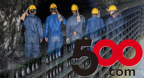 500-com-bitcoin-mining