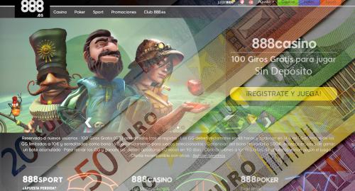 888-holdings-record-gambling-revenue-spain-online-advertising