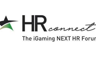 HR Connect logo