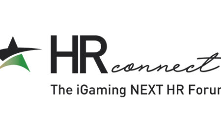 HR Connect logo