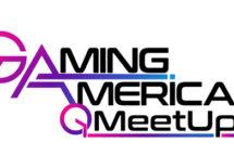 Gaming Americas Quarterly Meetups 2021