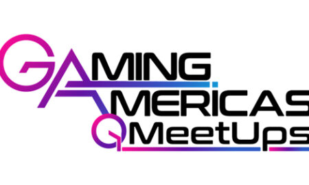 Gaming Americas Quarterly Meetups 2021