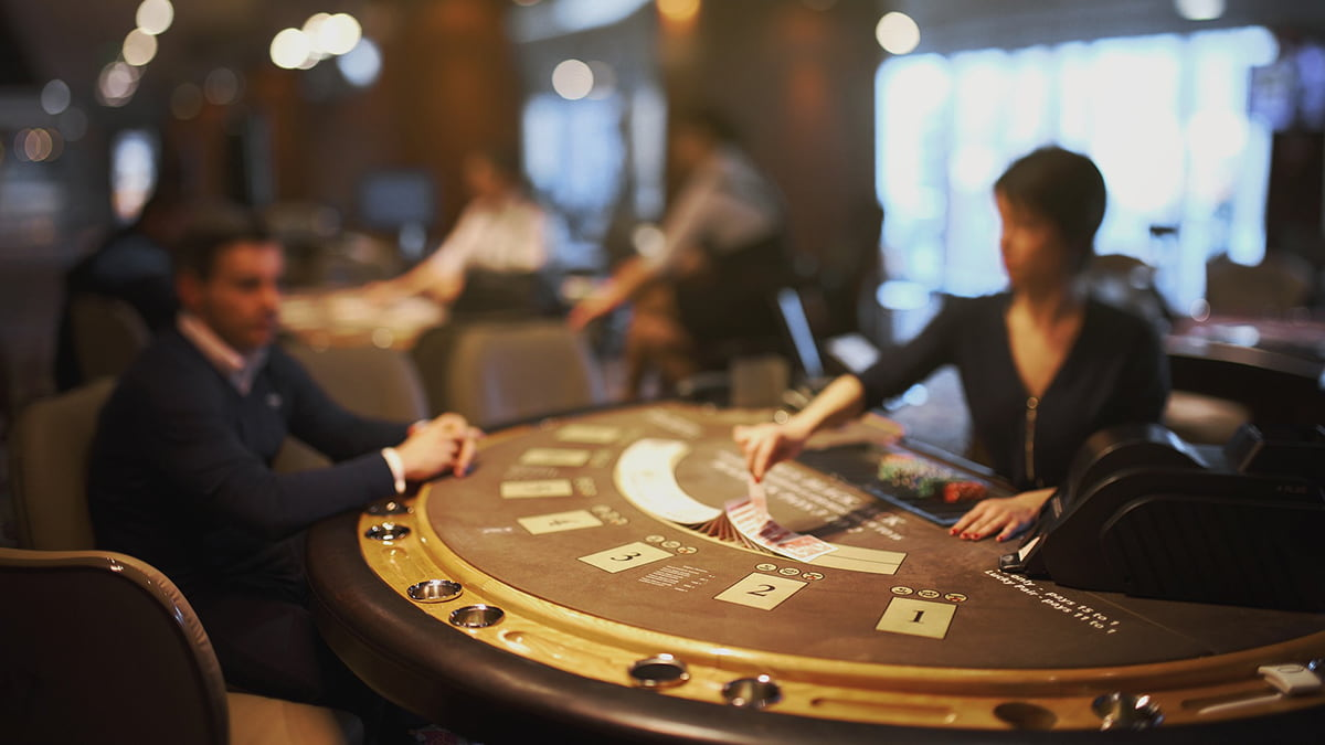 Analysts: Don't count on VIP gamblers for post COVID-19 recovery -  CalvinAyre.com