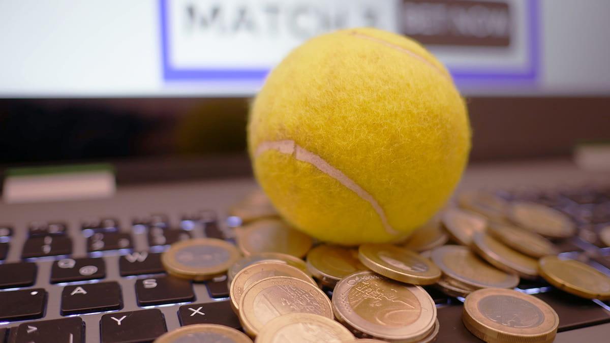 Betting, Sports Betting, Win, Jackpot, Lose
