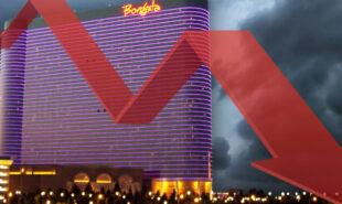 atlantic-city-casino-slots-table-gaming-revenue-2020
