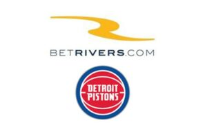 BetRivers and Detroit partnership