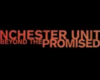 Man U Promised Land