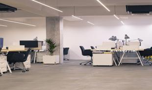 Interior-of-modern-industrial