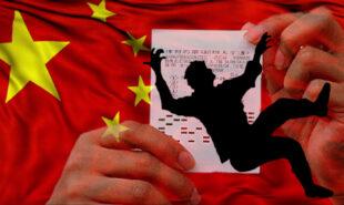 china-lottery-seond-year-sales-decline