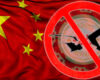 china-overseas-casino-gambling-travel-blacklist
