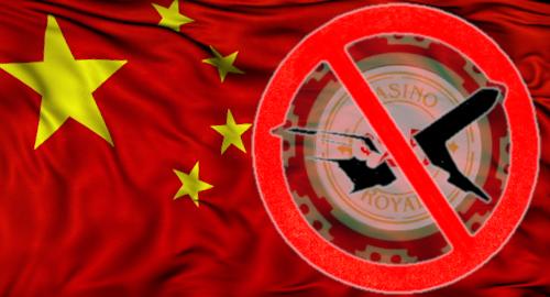 china-overseas-casino-gambling-travel-blacklist