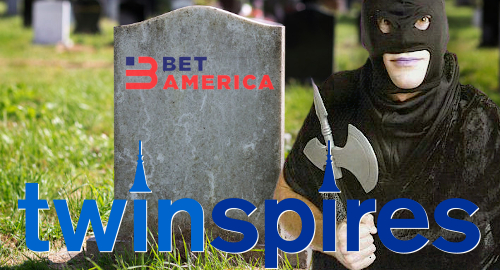 churchill-downs-inc-betamerica-twinspires-igaming-sports-betting-brand