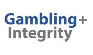 Gambling Integrity logo