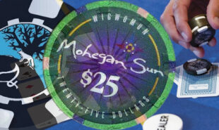 connecticut-casinos-mohegan-sun-foxwoods-2020-gambling-revenue