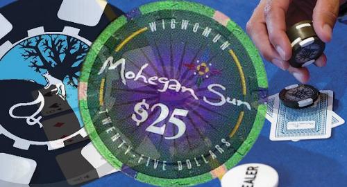 connecticut-casinos-mohegan-sun-foxwoods-2020-gambling-revenue