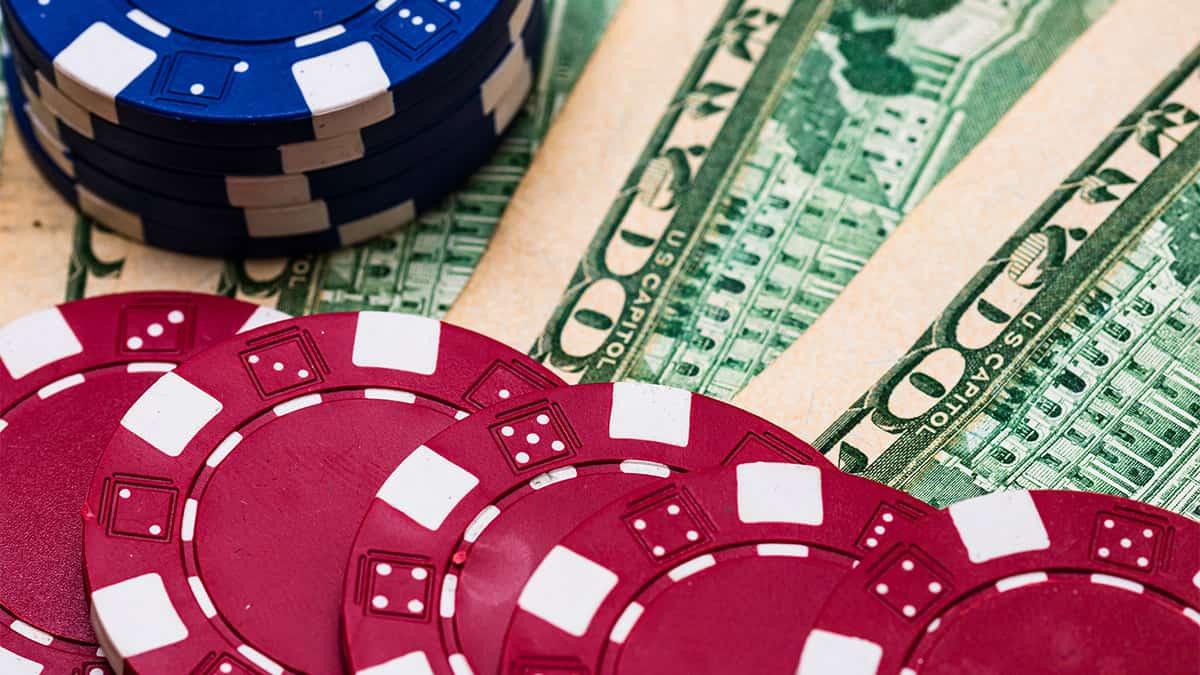 Galaxy casino macau poker 100 free online casino
