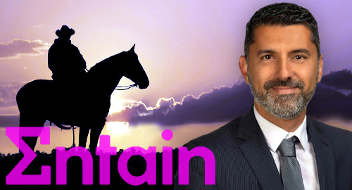 entain-ceo-shay-segev-quits-gambling-industry