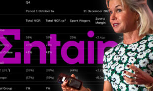 entain-online-gambling-revenue-new-ceo
