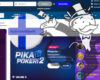 finland-preserves-veikkaus-online-gambling-monopoly