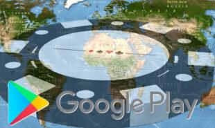 google-play-real-money-gambling-app-policies