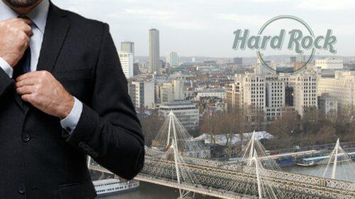 hard-rock-international-gets-ritzy-in-london