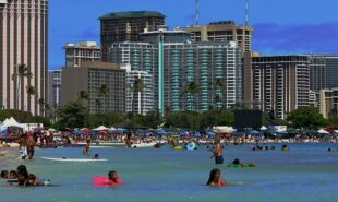 hawaii-considers-several-gambling-bills-to-save-the-budget_feature-min