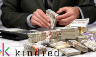 kindred-group-record-online-gambling-revenue-q4