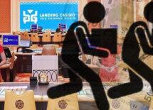 landing-international-jeju-casino-internal-theft