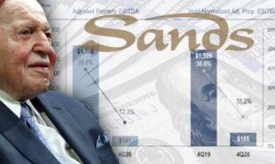 las-vegas-sands-casino-revenue-online-gambling-future