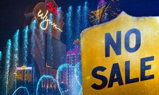 macau-casino-gambling-revenue-december-2020