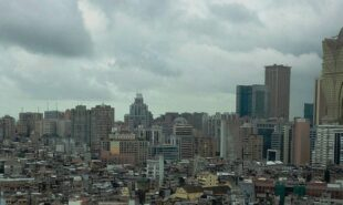 macau-hotels-saw-increased-occupancy-in-december-after-slow-year_feature-min