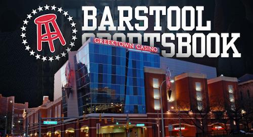 michigan-igaming-sports-betting-detroit-casinos-2020
