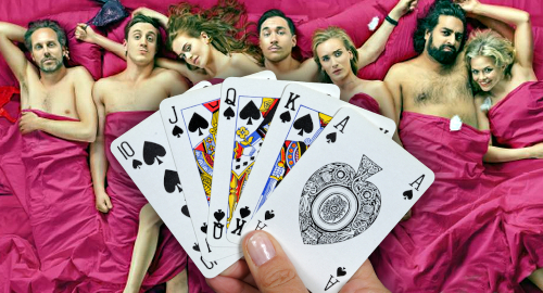 michigan-online-poker-interstate-liquidity-okayed