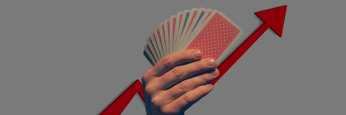 Gambling Industry Announcement and Partnership Roundup – January 19, 2021