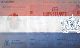 netherlands-fines-curacao-online-gambling-site