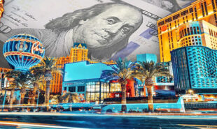 nevada-casino-gambling-revenue-fiscal-2020