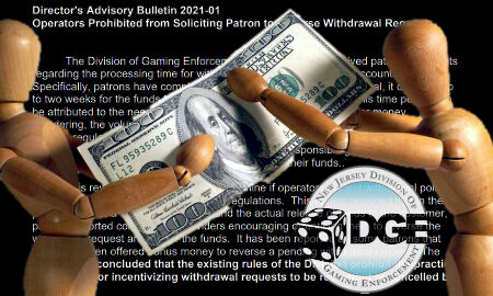 new-jersey-online-gambling-regulator-reverse-withdrawal-requests