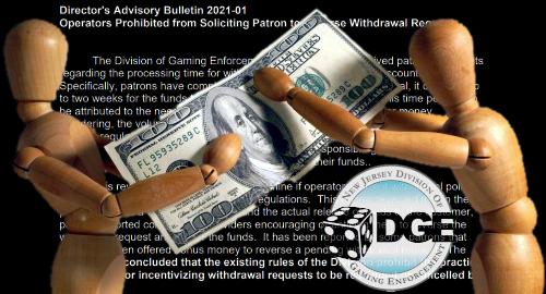 new-jersey-online-gambling-regulator-reverse-withdrawal-requests