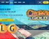 ontario-playolg-online-gambling-revenue-2019-20