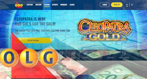 ontario-playolg-online-gambling-revenue-2019-20