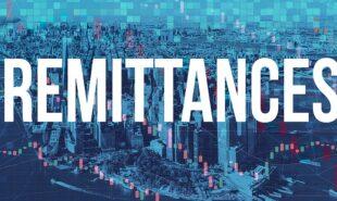 PAGCOR remittances