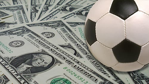 Fastest payouts online sports betting make a living sports betting reddit