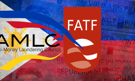 philippine-online-gambling-anti-money-laundering-rules