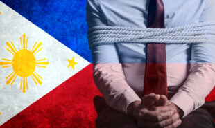 philippine-online-gambling-kidnappings