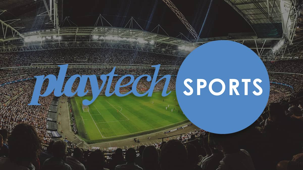 Playtech sports gambling products find a new home in Danske Spil