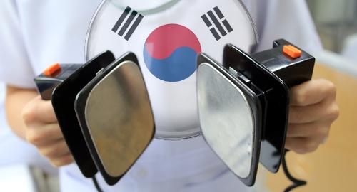 south-korea-casinos-extend-lockdown