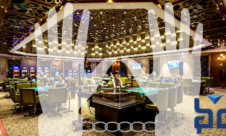 south-korea-jeju-casino-heist-suspect-arrested