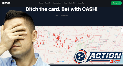 tennessee-action-247-sports-betting-advance-financial-flex-loans