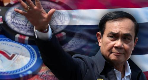 thailand-mulls-legalizing-casino-gambling