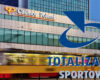totalizator-sportowy-casinos-poland-century-casinos